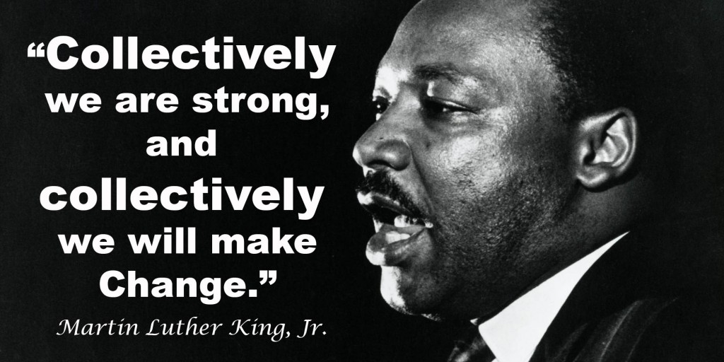 MLK_Collectively